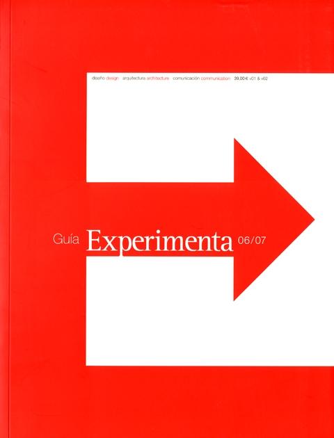 Experimenta06-07